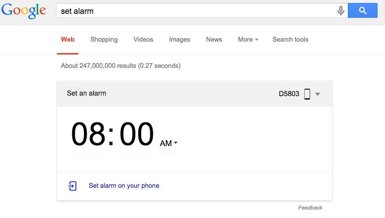 set_alarm_-_Google_Search