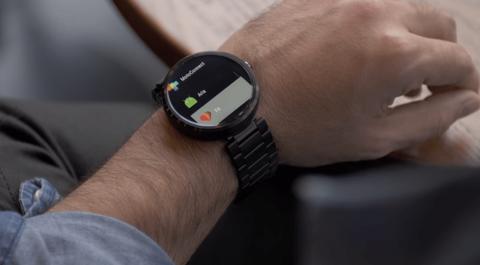 Aria__Control_your_smartwatch_like_never_before_-_YouTube