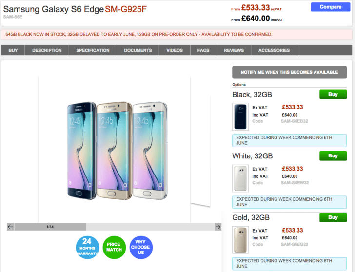 Buy_Samsung_Galaxy_S6_Edge_SIM_Free