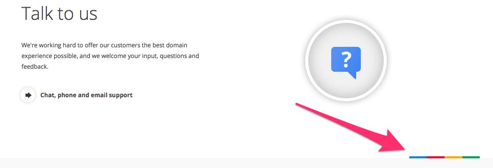Google_Domains