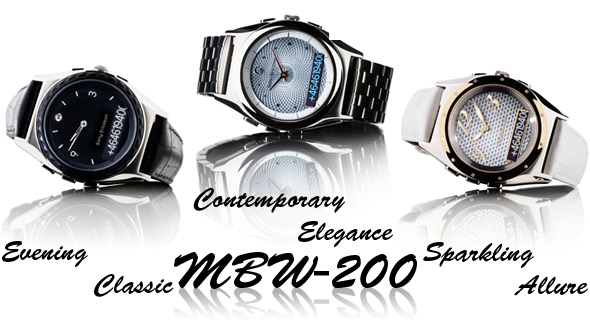mbw-200_all