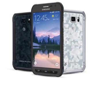 233813-coming-soon-Samsung-GalaxyS6-image