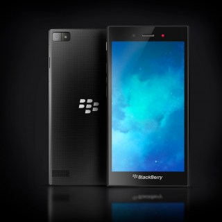 blackberry-z3-on-black