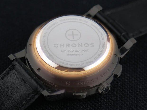 chronos-1433442486120