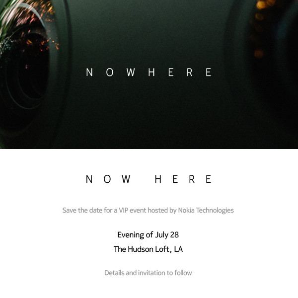 Nokia-event-teaser_1