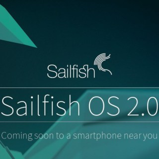 Sailfish2_Leaflet_wide-1024x479