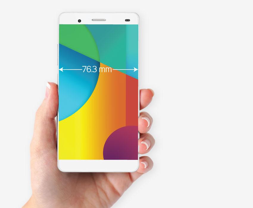 lava-smartphone-pixelv1-850_750_Banner1-23072015