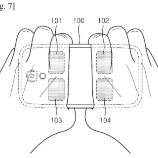 samsung-body-fat-patent-new-620x431