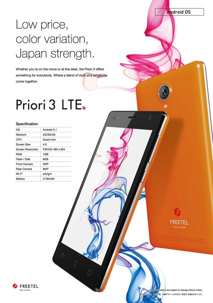 img_phones_priori3