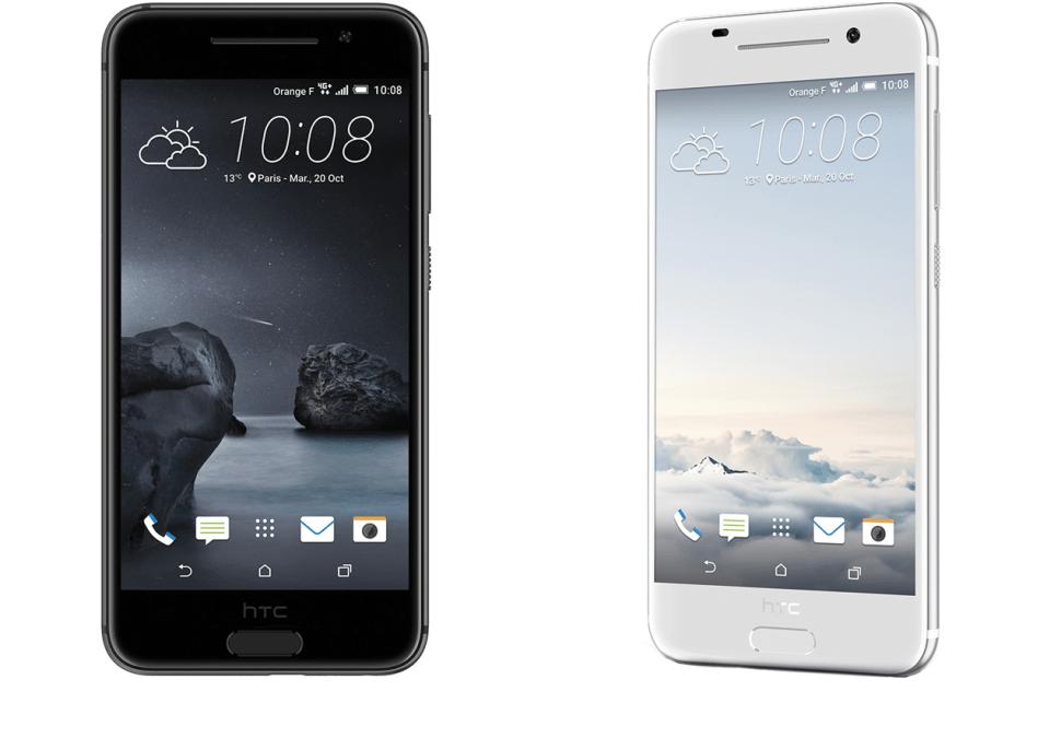 HTC-One-A9_1