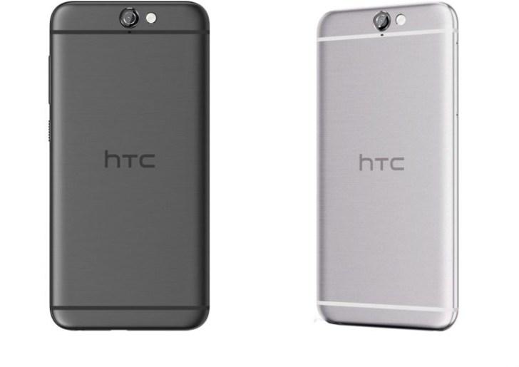 HTC-One-A9_2