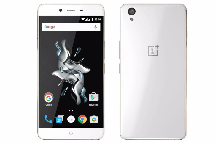 onepluschampagnefront