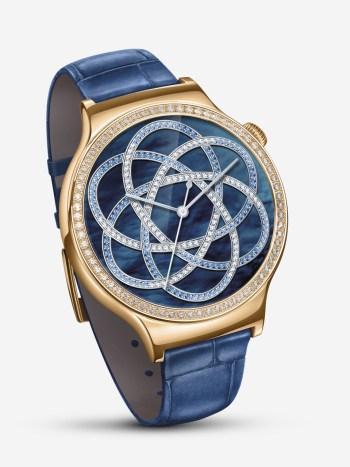 Huawei Watch Jewel_1