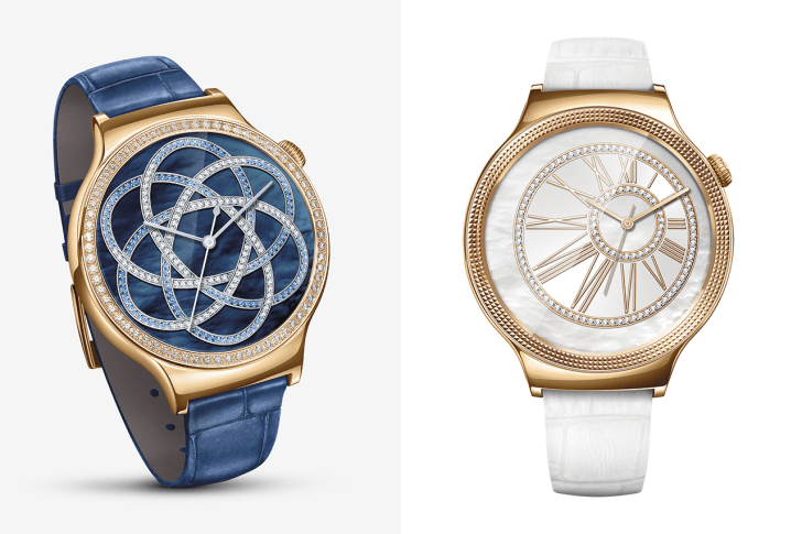 Huawei Watch Jewel_1