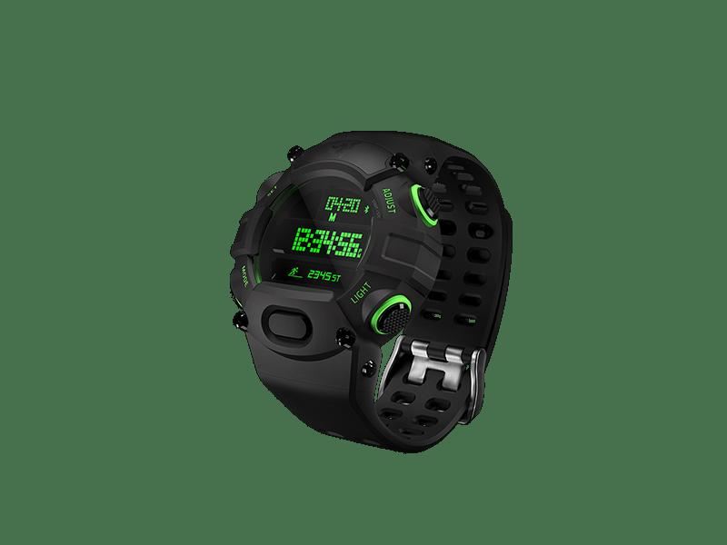 nabu-watch-std-01