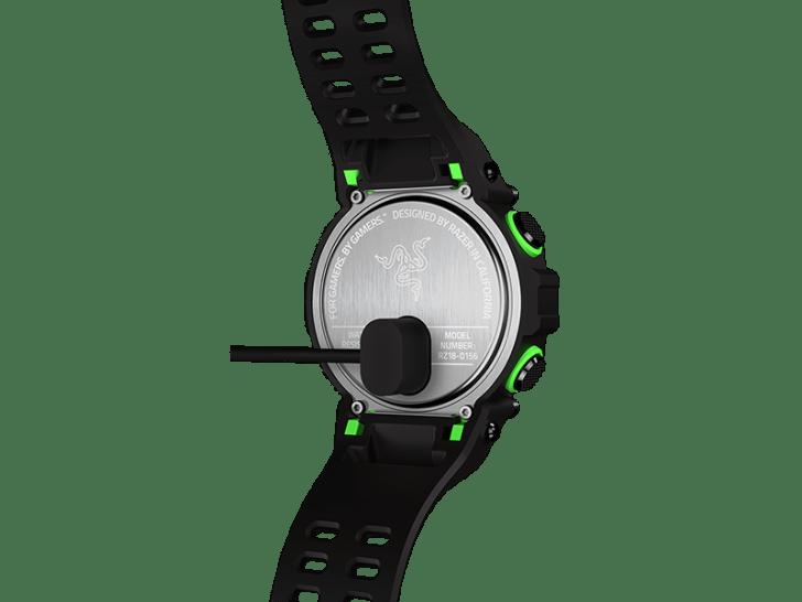 nabu-watch-std-08