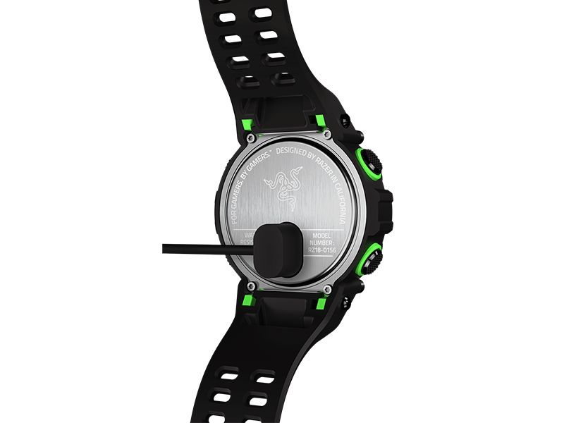 nabu-watch-std-08