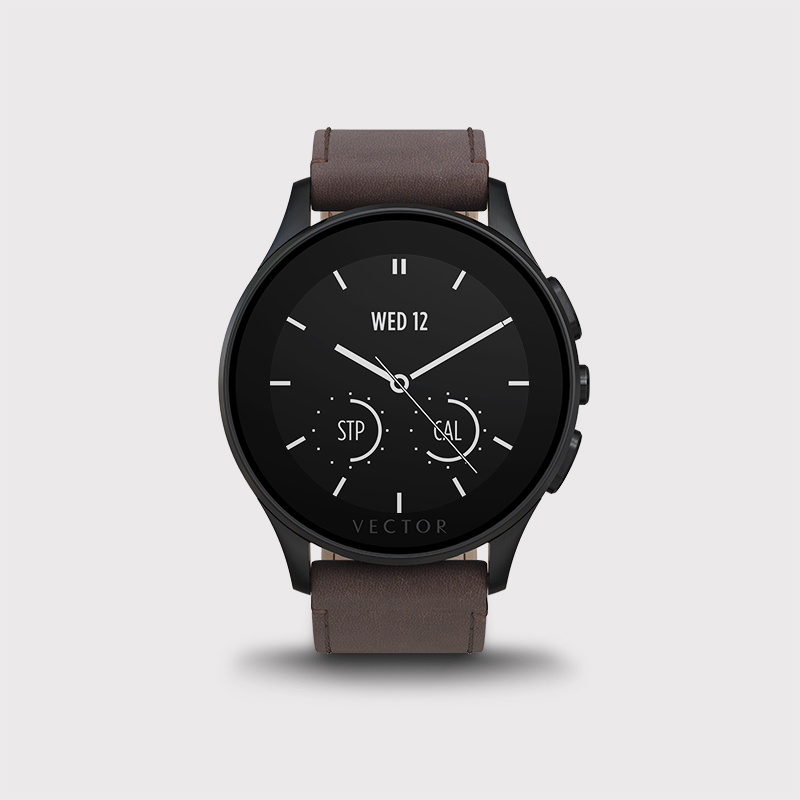 watch-luna-black-brownleather (1)