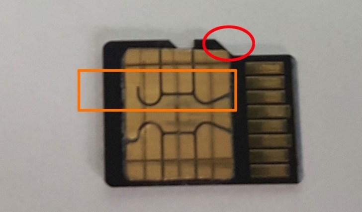 attach-nano-sim-micro-sd