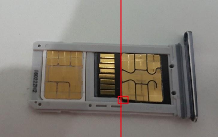 microsd-nano-sim-chip