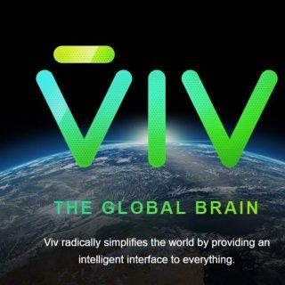 Samsung、Siriの生みの親が開発した次世代AI ViVを買収