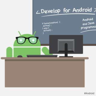 Develop-for-Android-Chalkboard-768x768