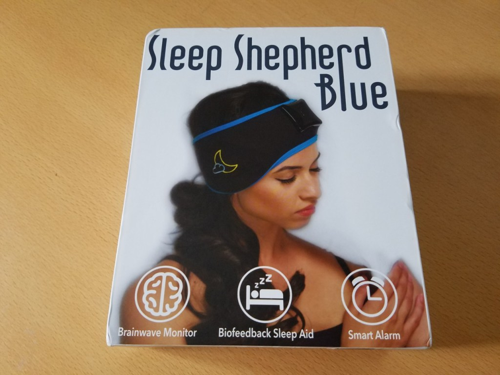 sleepshepherdBlue1