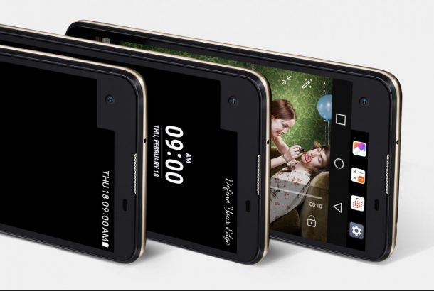 02_second-screen-always-1600x1250_X-screen_M01A