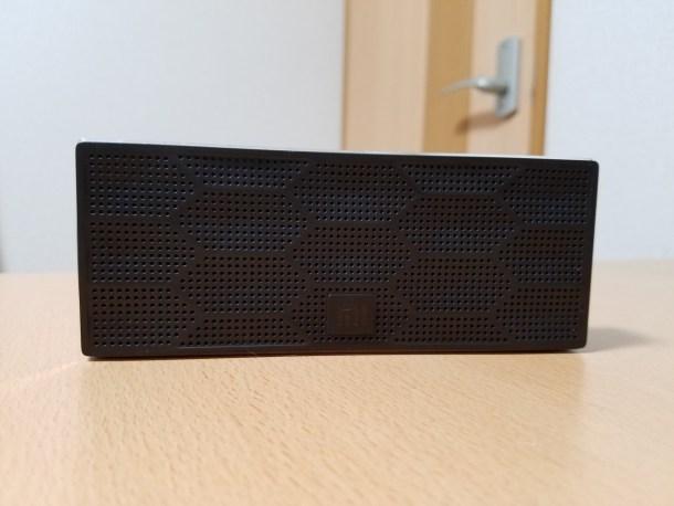 Xiaomi Speaker