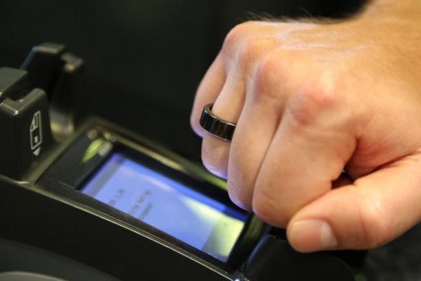 NFC_Payment_Ring_Terminal_1