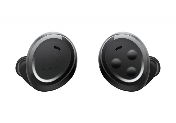 the_headphone_product_page_slider_2x