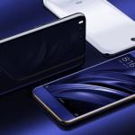 Xiaomi、次世代フラッグシップ Mi6を発表 Snapdragon 835にデュアルカメラ搭載。