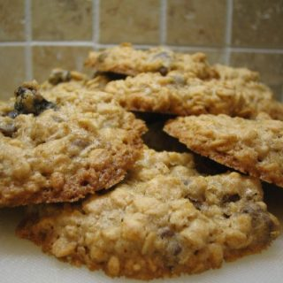 Android Oは「Oatmeal Cookie(オートミールクッキー)」? ソースコードなどに記述が見つかる