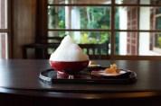 沖縄本島 ぶくぶく茶