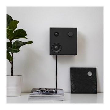 eneby-bluetooth-speaker-black__0620457_PE689655_S4