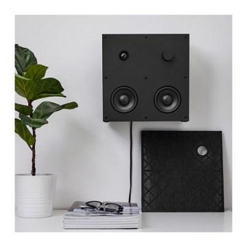 eneby-bluetooth-speaker-black__0620459_PE689657_S4
