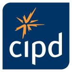 Member of Chartered Institute of Personnel Development logo