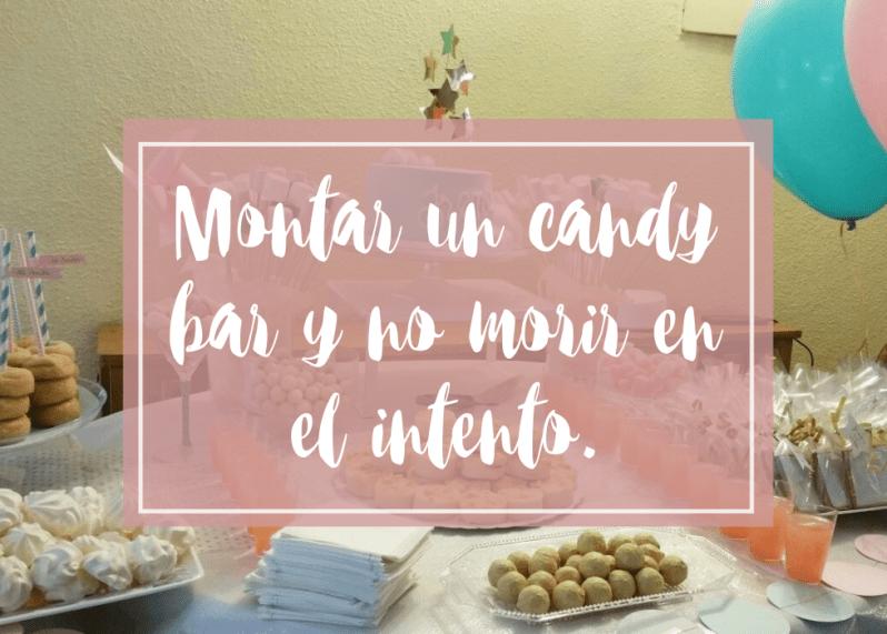 candy-bar-rosa-menta