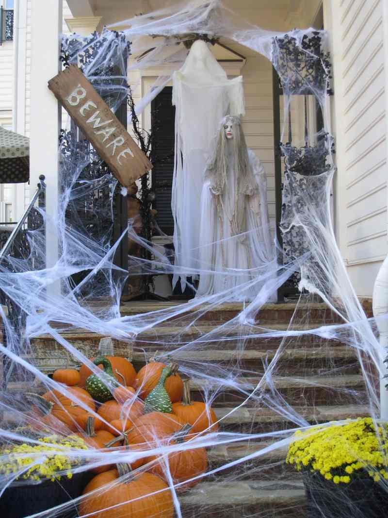 decoracion-halloween7