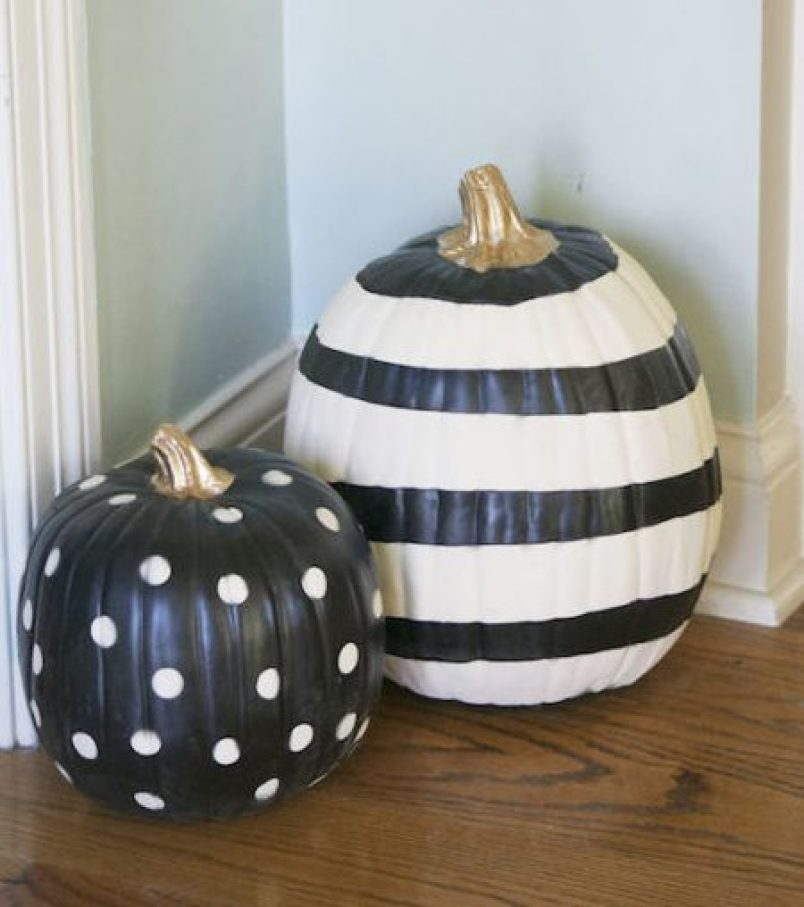 gallery-1466535743-painted-pumpkins