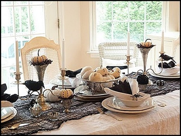 www-kathy-cottagedreams-blogspot-com-halloween-tablescape-037_thumb