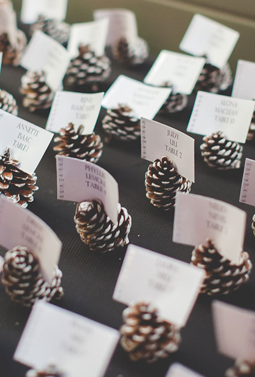 winter-wedding-style-details-3-photography
