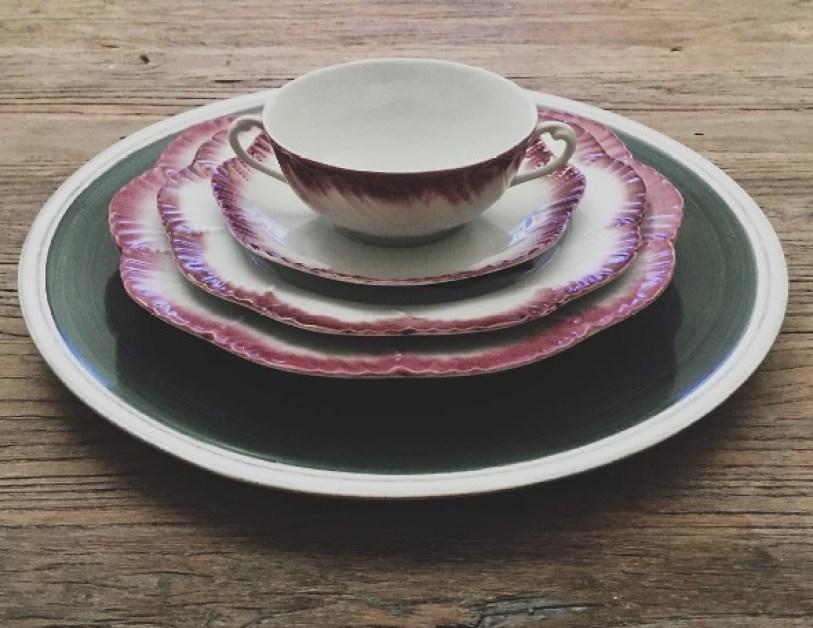 platos-de-pan-3