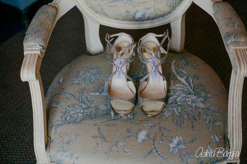 331-imagen-boda-palacio-lis-eric-adelabaraja