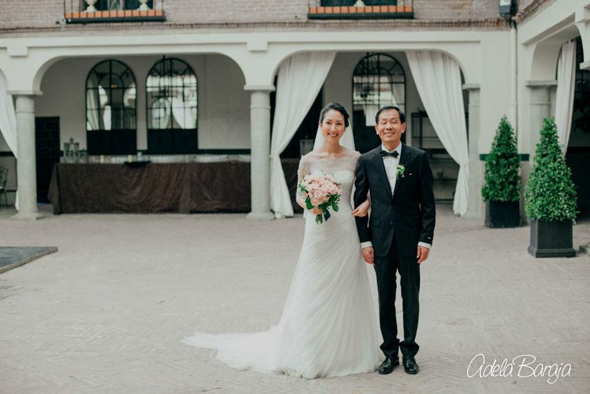 514-imagen-boda-palacio-lis-eric-adelabaraja
