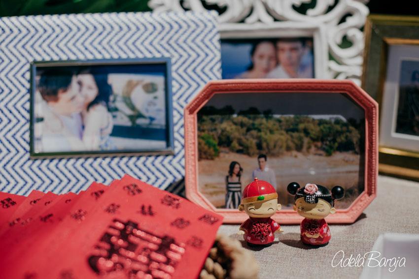 6-imagen-boda-palacio-lis-eric-adelabaraja