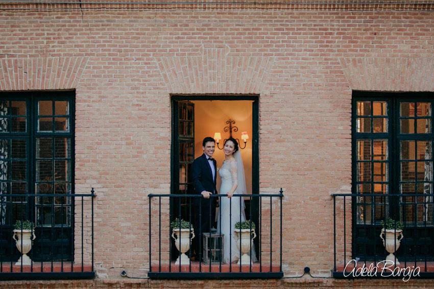 955-imagen-boda-palacio-lis-eric-adelabaraja