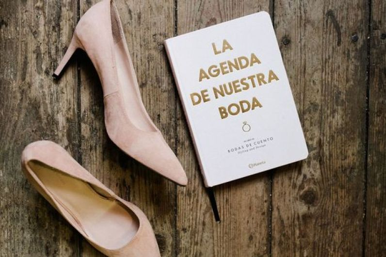 agenda-bodas-de-cuento