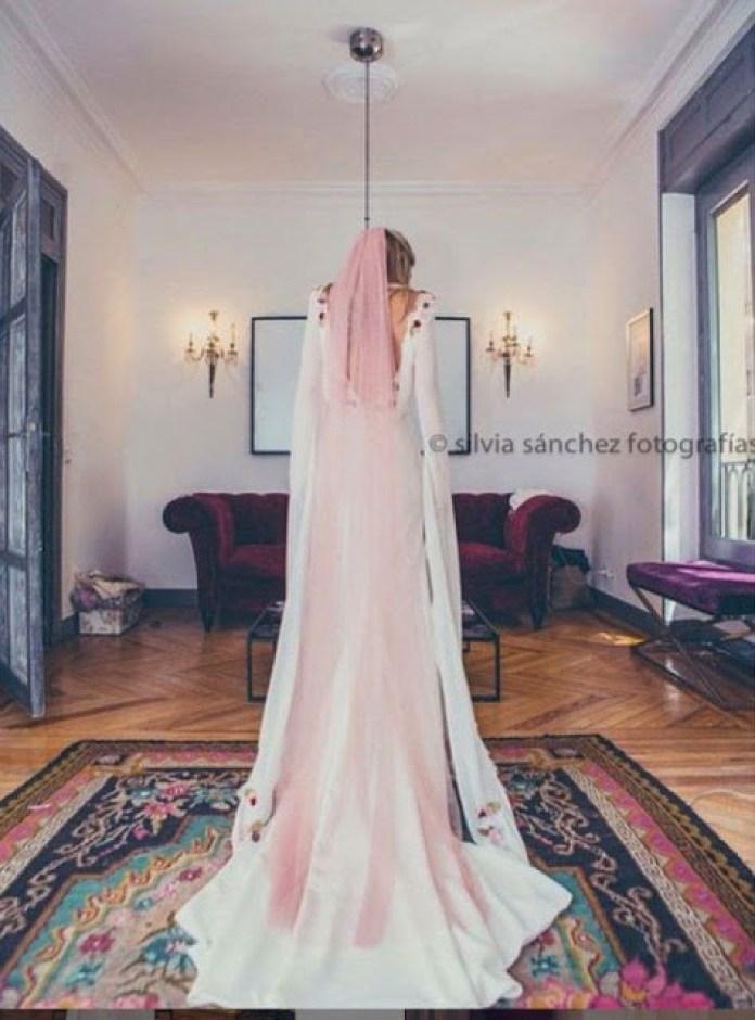 novia-velo-rosa