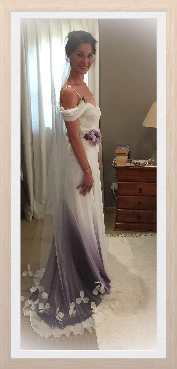 vestidos_novia_12